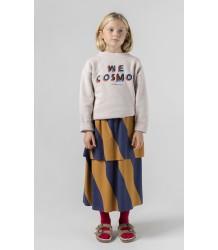 Bobo Choses WE COSMOS Sweatshirt