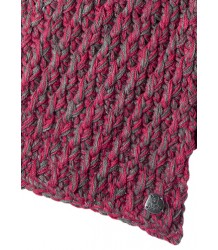 Barts Ricky Scarf Barts Ricky Scarf, orchid