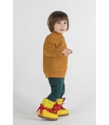 Bobo Choses Cosmo Boots