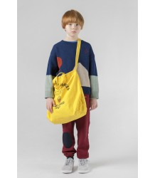Bobo Choses THE MOOSE Handbag Bobo Choses THE MOOSE Handbag