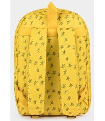 Bobo Choses STARS Schoolbag Bobo Choses STARS Schoolbag