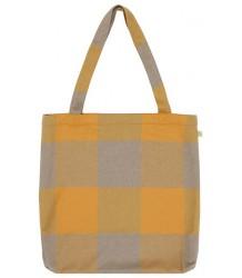 Soft Gallery Sack Bag GOLDEN CHECK Soft Gallery Sack Bag GOLDEN CHECK