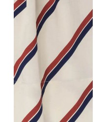 The Animals Observatory Sow Kids Skirt STRIPES The Animals Observatory Sow Kids Skirt STRIPES