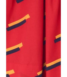 The Animals Observatory Sow Kids Skirt 80'S The Animals Observatory Sow Kids Skirt 80'S