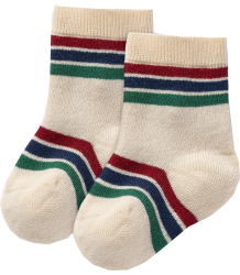The Animals Observatory Snail Babies Socks The Animals Observatory Snail Babies Socks