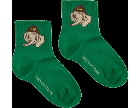 Tiny Cottons LUCKYPHANT Medium Socks