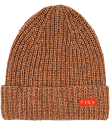 Tiny Cottons TINY Knitted Beanie Tiny Cottons TINY Knitted Beanie