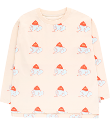 Tiny Cottons LUCKYPHANT LS Tee Tiny Cottons LUCKYPHANT LS Tee