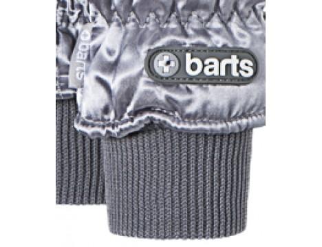 Barts Nylon Mitts Kids