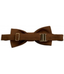 Mini Rodini CHERRY Bow Tie Mini Rodini CHERRY Bow Tie