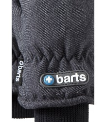 Barts Nylon Mitts Kids Barts Nylon Mitts Kids, denim look