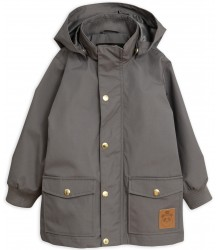 Mini Rodini Pico Jacket LIMITED EDITION Mini Rodini Pico Jacket LIMITED EDITION