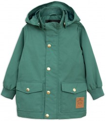 Mini Rodini Pico Jacket Mini Rodini Pico Jacket LIMITED EDITION
