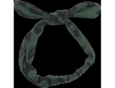 Wauw Capow Molly LEO Headband