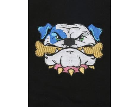 Wauw Capow LITTLE LARRY Sweatshirt