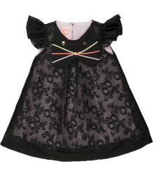 Wauw Capow Kitty Dress - LIMITED EDITION Wauw Capow Kitty Dress - LIMITED EDITION