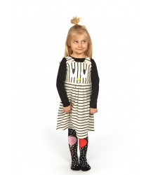 Wauw Capow MISS MEOW Dress - LIMITED EDITION Wauw Capow MISS MEOW Dress - LIMITED EDITION