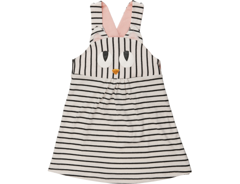 Wauw Capow MISS MEOW Dress - LIMITED EDITION