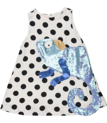 Wauw Capow JOLLY Dress - LIMITED EDITION Wauw Capow JOLLY Dress - LIMITED EDITION