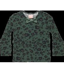 Wauw Capow EDDIE T-shirt Wauw Capow EDDIE T-shirt panther