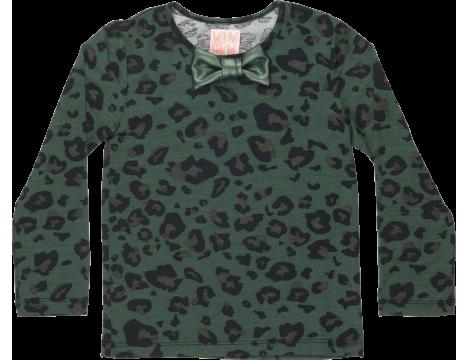 Wauw Capow EDDIE T-shirt