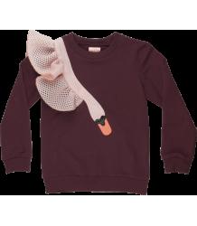 Wauw Capow DREAMY Sweatshirt Wauw Capow DREAMY Sweatshirt