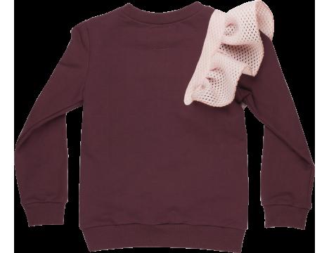 Wauw Capow DREAMY Sweatshirt