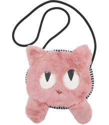 Wauw Capow CAT CAT Shoulder Bag Wauw Capow CAT CAT Shoulder Bag