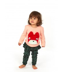 Wauw Capow Betty Baby Leggings Wauw Capow Betty Baby Leggings