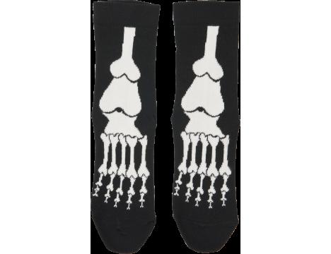 Wauw Capow BOBBY BONE Socks