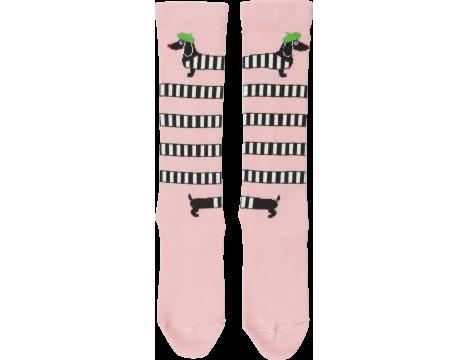 Wauw Capow FREDDIE LONG Knee Socks