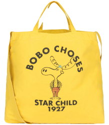 Bobo Choses THE MOOSE Handbag Bobo Choses THE MOOSE Handbag