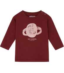 Bobo Choses SATURN LS Baby T-shirt Bobo Choses SATURN LS Baby T-shirt