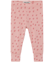 Bobo Choses STARS Baby Leggings Bobo Choses STARS Baby Leggings