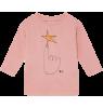 Bobo Choses THE NORTHSTAR LS Baby T-shirt Bobo Choses THE NORTHSTAR LS Baby T-shirt