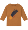 Bobo Choses A STAR CALLED HOME LS Baby T-shirt Bobo Choses A STAR CALLED HOME LS Baby T-shirt