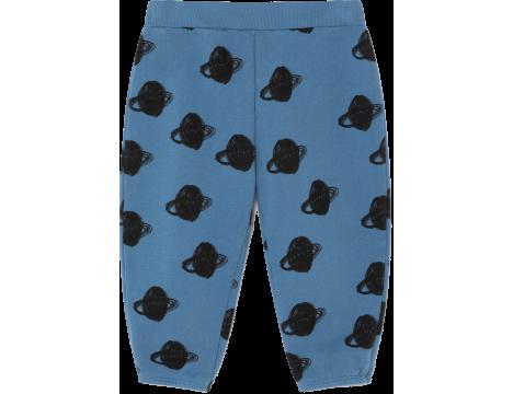 Bobo Choses BIG SATURN Jogging Pants
