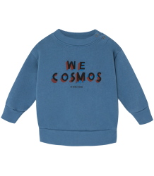 Bobo Choses WE COSMOS Baby Sweatshirt Bobo Choses WE COSMOS Baby Sweatshirt