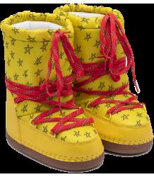 Bobo Choses Cosmo Boots Bobo Choses Cosmo Boots