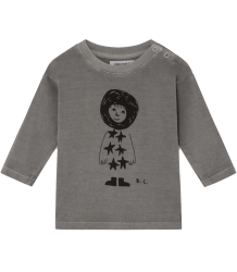 Bobo Choses STARCHILD LS Baby T-shirt Bobo Choses STARCHILD LS Baby T-shirt