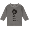 Bobo Choses STARCHILD LS Baby T-shirt Bobo Choses STARCHILD LS Baby T-shirt