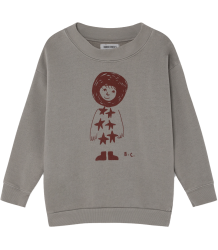 Bobo Choses STARCHILD Sweatshirt Bobo Choses STARCHILD Sweatshirt