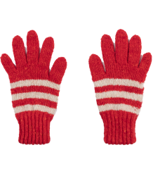 Bobo Choses STRIPED Gloves Bobo Choses STRIPED Gloves