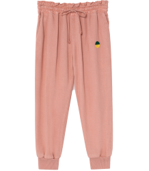 Bobo Choses NIGHT & DAY Baggy Pants Bobo Choses NIGHT & DAY Baggy Pants