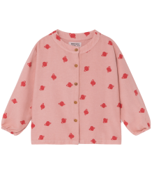 Bobo Choses ALL OVER SATURN Blouse Bobo Choses ALL OVER SATURN Blouse