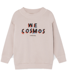 Bobo Choses WE COSMOS Sweatshirt Bobo Choses WE COSMOS Sweatshirt