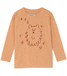 Bobo Choses URSA MAJOR Long Sleeve T-shirt Bobo Choses URSA MAJOR Long Sleeve T-shirt