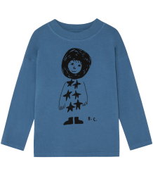 Bobo Choses STARCHILD Long Sleeve T-shirt Bobo Choses STARCHILD Long Sleeve T-shirt