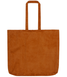 Repose AMS Rib Cord Bag Medium OCHER Repose AMS Rib Cord Bag Medium