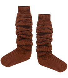 Repose AMS Woolly High Socks Repose AMS Rib Cord Bag Medium